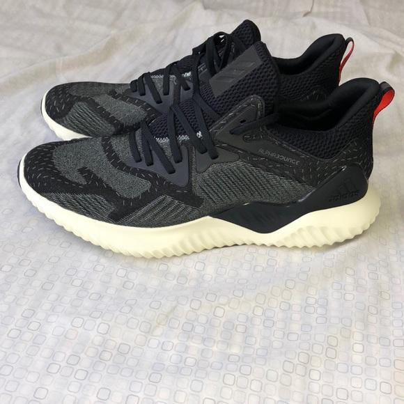 d57007efda3a9 Men s alpha bounce beyond training sneakers
